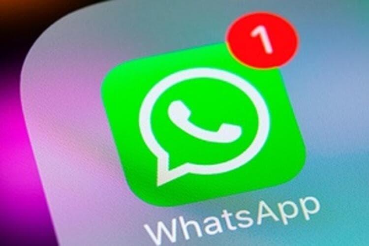 whatsappa-girmeden-mesaj-gelmiyor-whatsapp-bildirim-sorunu