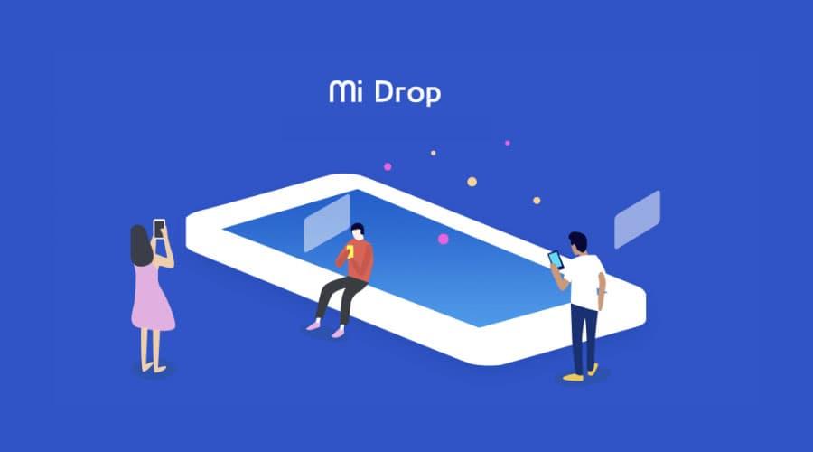 Xiaomi Mi Cloud Nedir, Nasıl Kullanılır?