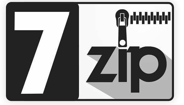 Zip nedir, ne işe yarar?
