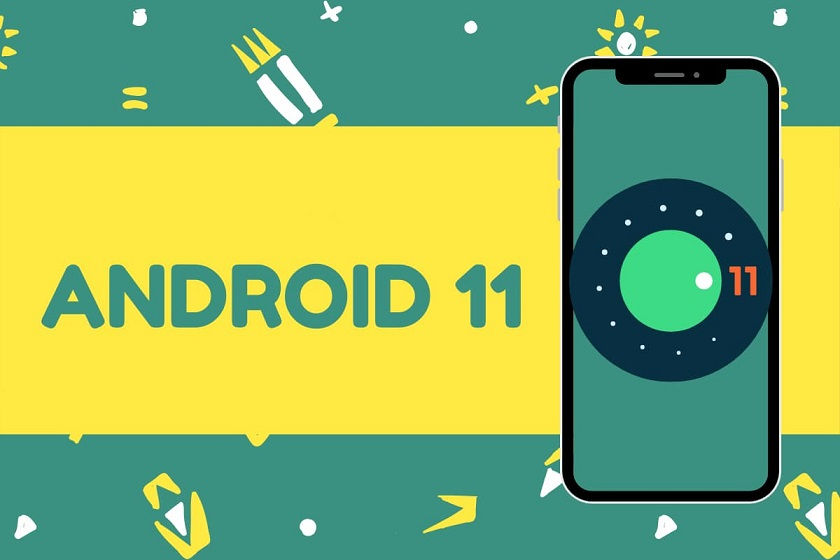 Android 11 Özellikleri ve Android 11 Alacak Telefonlar