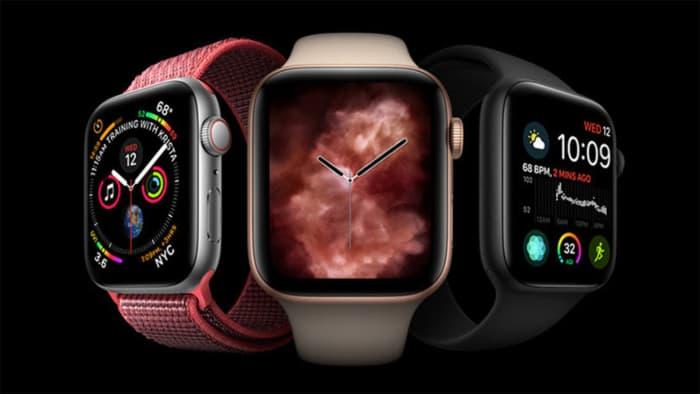 Apple Watch EKG Uygulaması Nasıl Kullanılır?