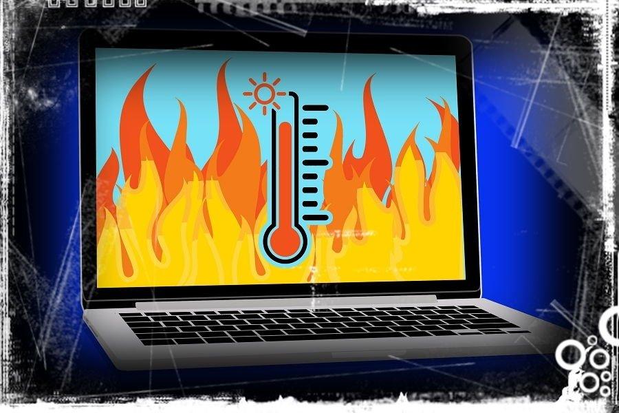 Bilgisayar Sıcaklığını ölçmek için en iyi Programlar