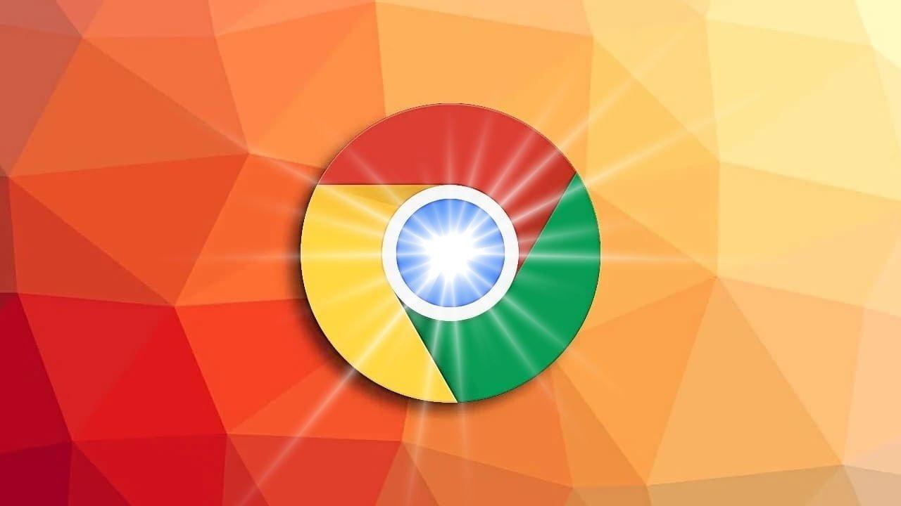Google Chrome Tam Sayfa Ekran Görüntüsü Nasıl Alınır?