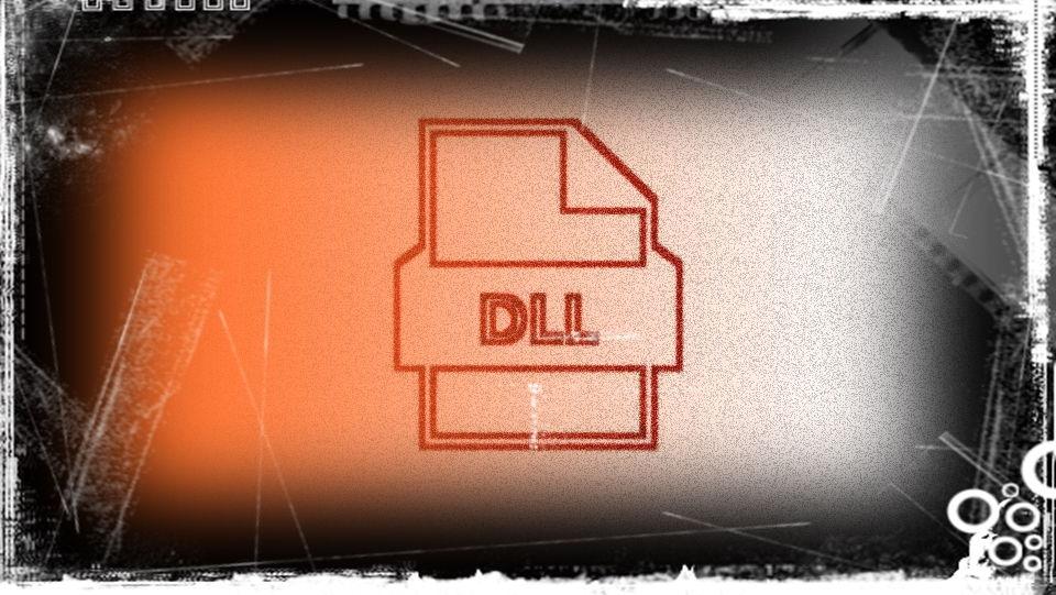 d3dcompiler_43.dll Hatası Nasıl Çözülür?