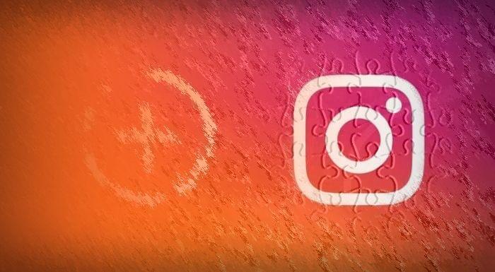 Instagram Gizli Hikaye İzleme Nasıl Yapılır?