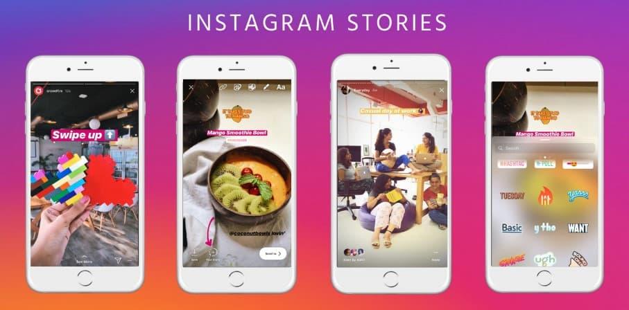 instagram-hikaye-sozleri
