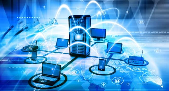 İnternet Servis Sağlayıcısı Nasıl Değiştirilir?