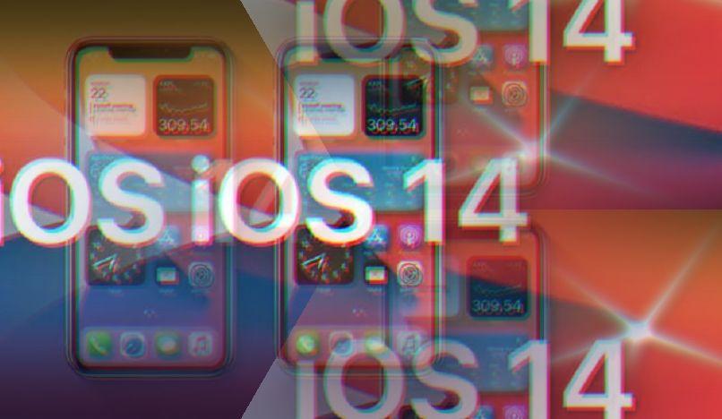 Güncelleme sonrası ortaya çıkan IOS 14 Sorunları ve Çözümleri