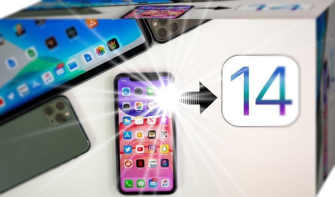 IOS Back Tap nedir, nasıl kullanılır?