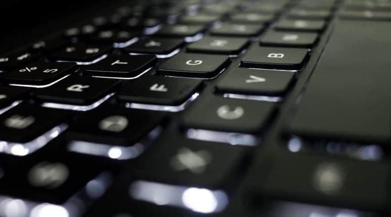 Klavyede Soru İşareti Nasıl Konulur?
