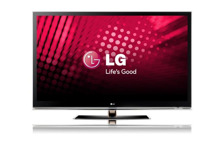 LG TV Sıfırlama İşlemleri (LG TV Nasıl Sıfırlanır?)