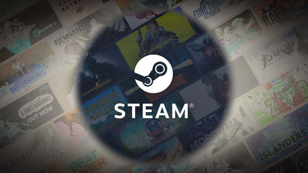 Steam hesabım çalındı, ne yapabilirim?