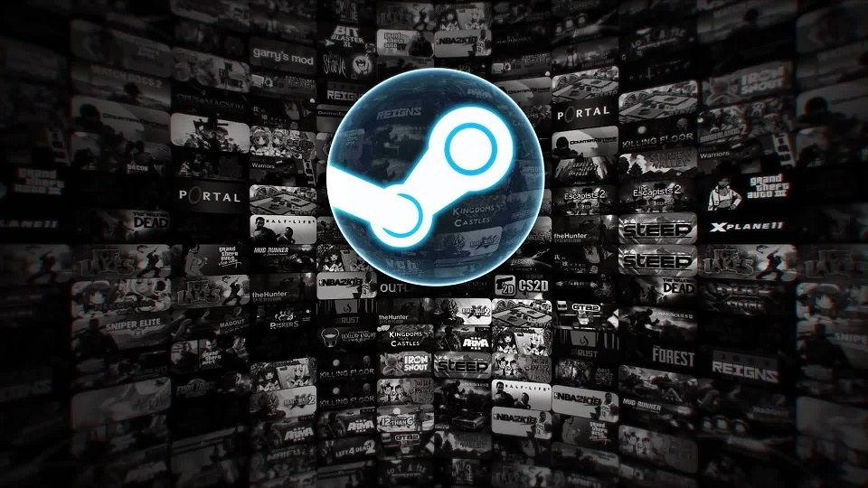 Steam Kullanıcı Adı Nasıl Değiştirilir?
