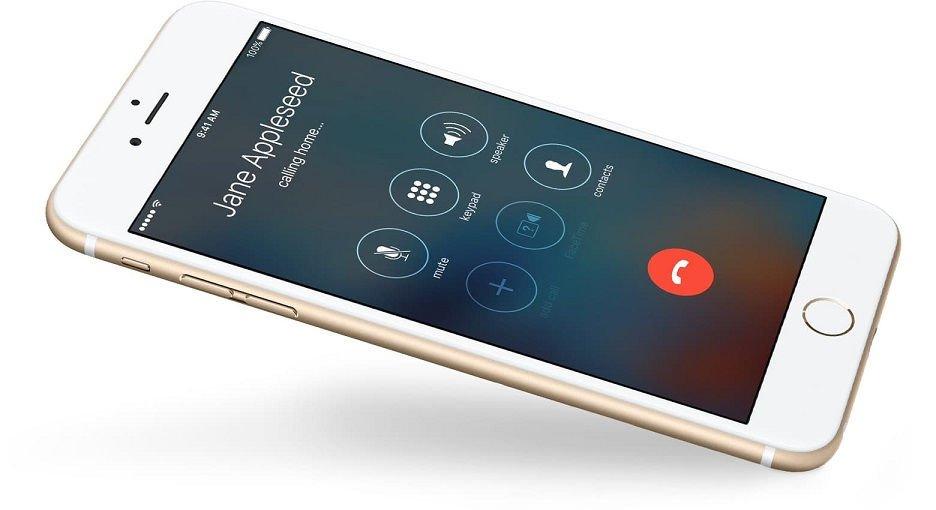 telefon-ilk-aramada-mesgul-caliyor
