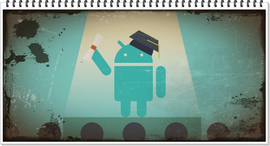 Android Telefonda Fotoğraf Boyutu Küçültme Nasıl Yapılır?