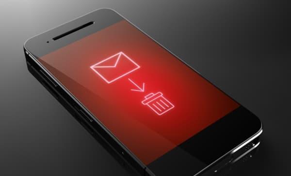 Android Telefondan Silinen Dosyaları Geri Getirme Nasıl Yapılır?