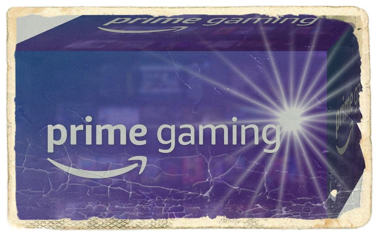 Twitch ve Amazon Prime Gaming Hesapları Nasıl Birleştirilir?