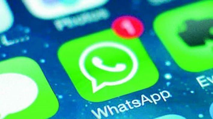 WhatsApp görüntülü konuşmada ses gitmiyor sorunu nasıl düzeltilir?