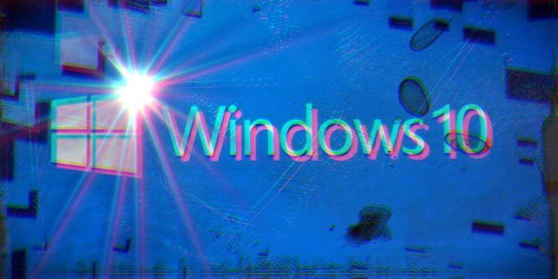 Windows Modules Installer Worker nedir, ne işe yarar?