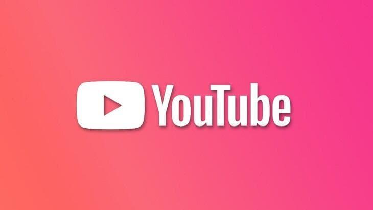 youtube-kanal-isimleri