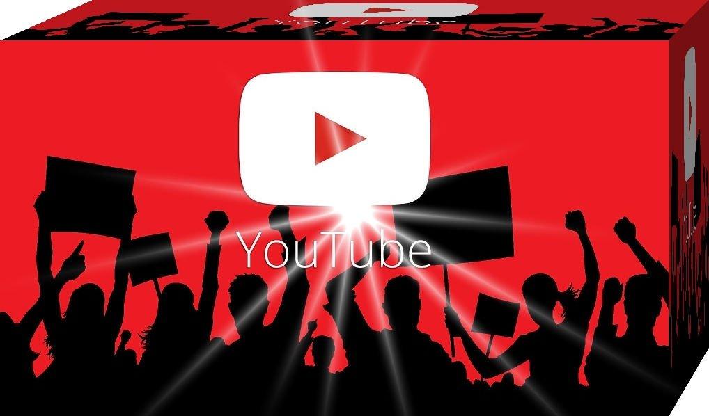 Youtube'da en çok İzlenen Video İçerikleri