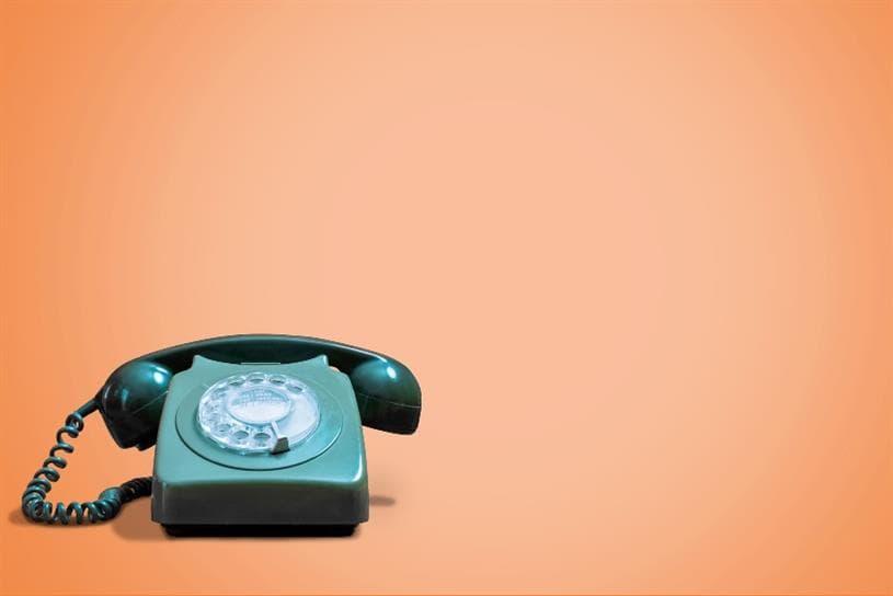 yurt-disindan-gelen-aramalara-kapatma