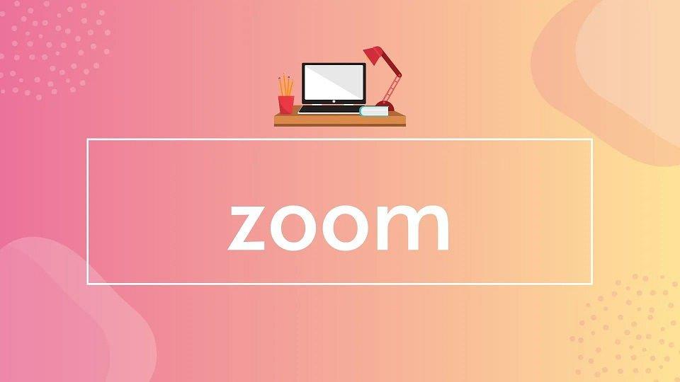 Online Ders Yaparken İşinizi Kolaylaştıracak Zoom Klavye Kısayolları