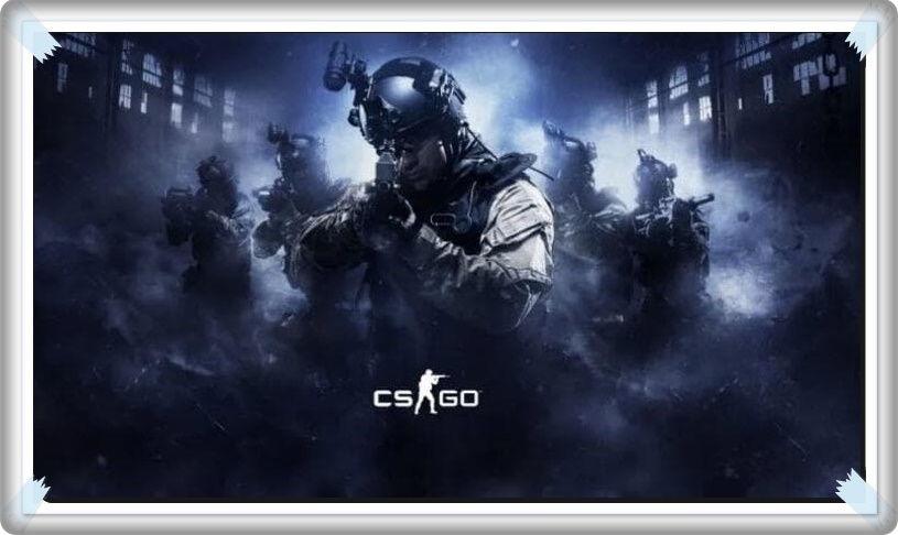 Counter Strike CS 1.6 Ücretsiz Nasıl Oynanır?
