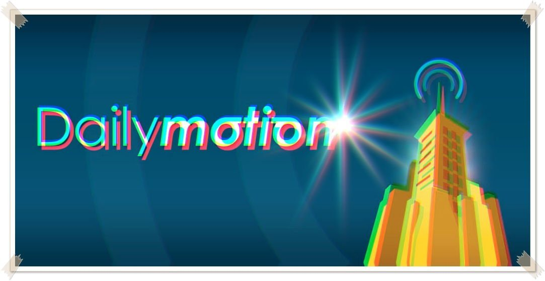 Dailymotion Hesabı Nasıl Silinir?