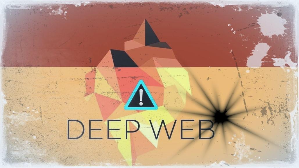 Deep Web Nedir? Deep Web'e Nasıl Girilir?