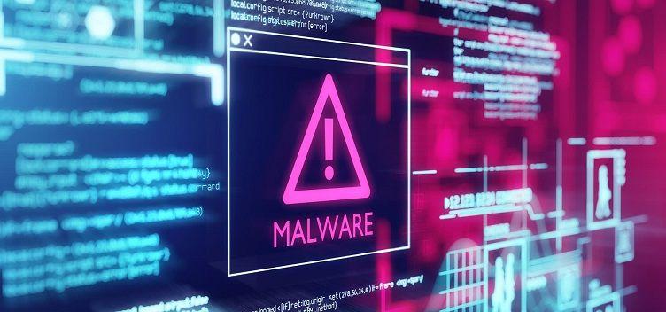 Dünyada Yapılan Siber Saldırılar Nasıl İzlenir?