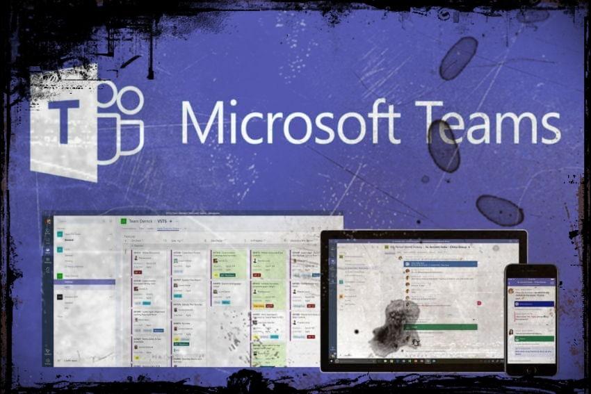 Microsoft Teams Nedir, Ne İşe Yarar?