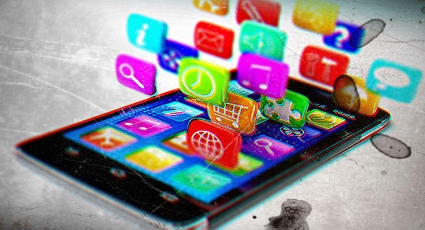 Mobil Uygulama nedir, ne işe yarar?