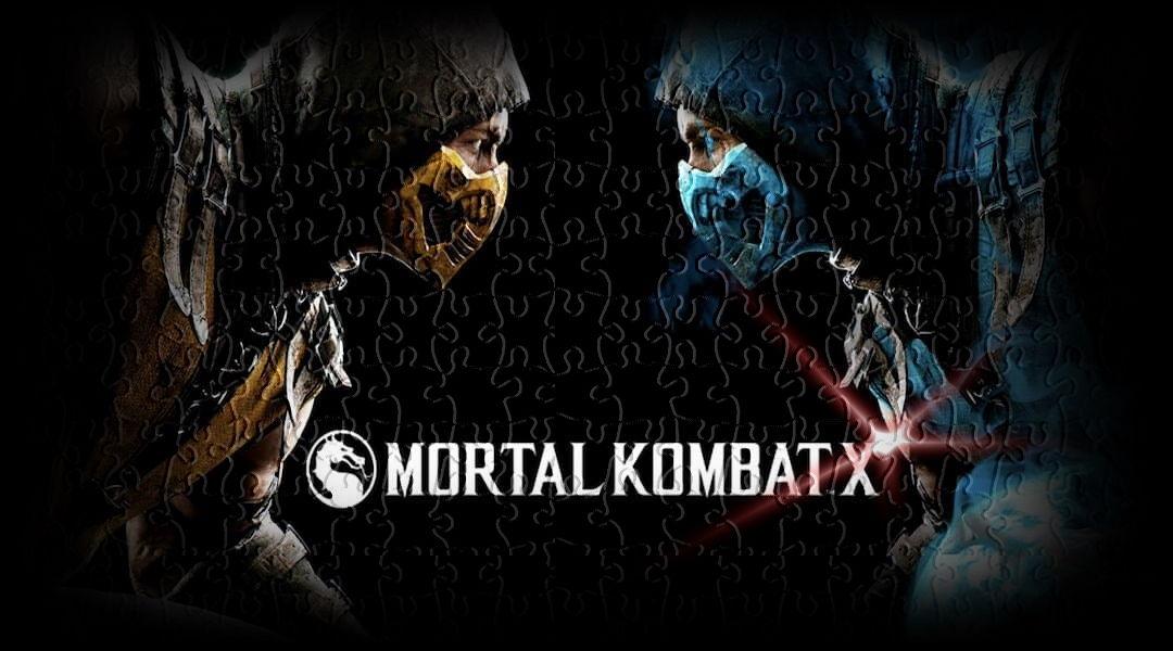 Mortal Kombat X Sistem Gereksinimleri