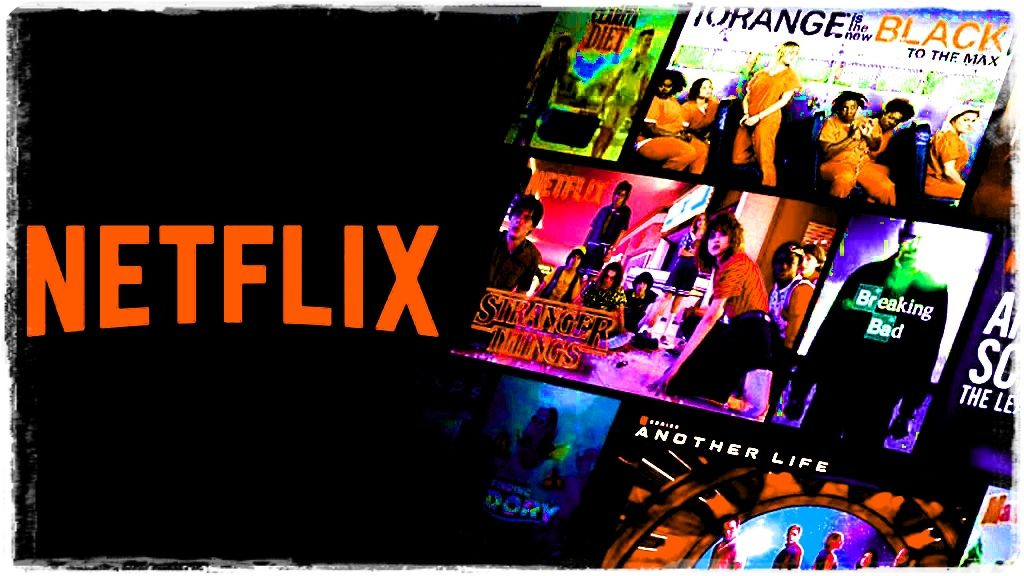 Netflix Hata Kodları