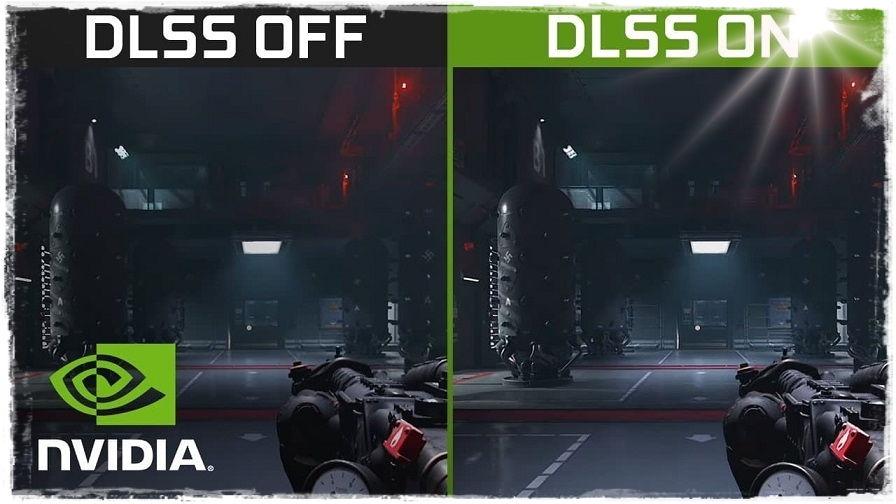 Nvidia DLSS Nedir, Nasıl Açılır?