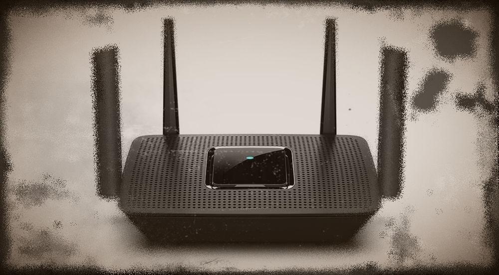 Router Nedir, Ne İşe Yarar?