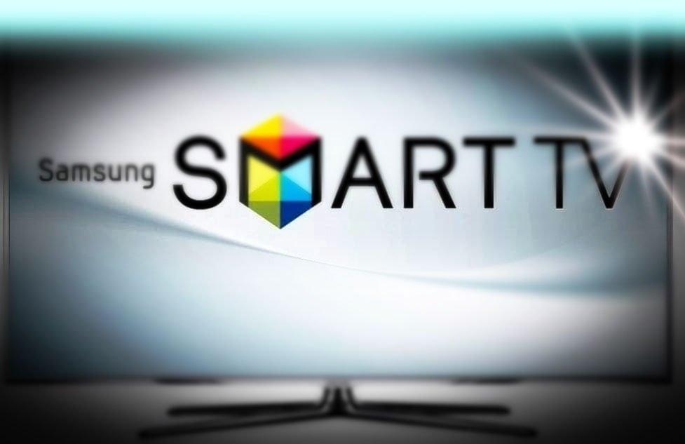 Samsung TV Güncelleme Gelmiyor Sorunu Nasıl Çözülür?