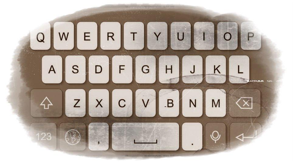 telefon-klavyesi-turkcelestirme