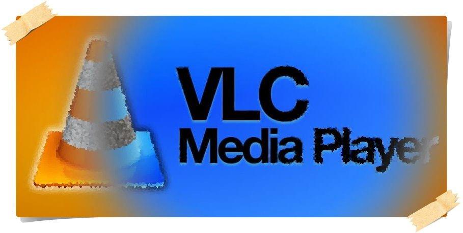 VLC Media Player Nedir, Ne İşe Yarar?