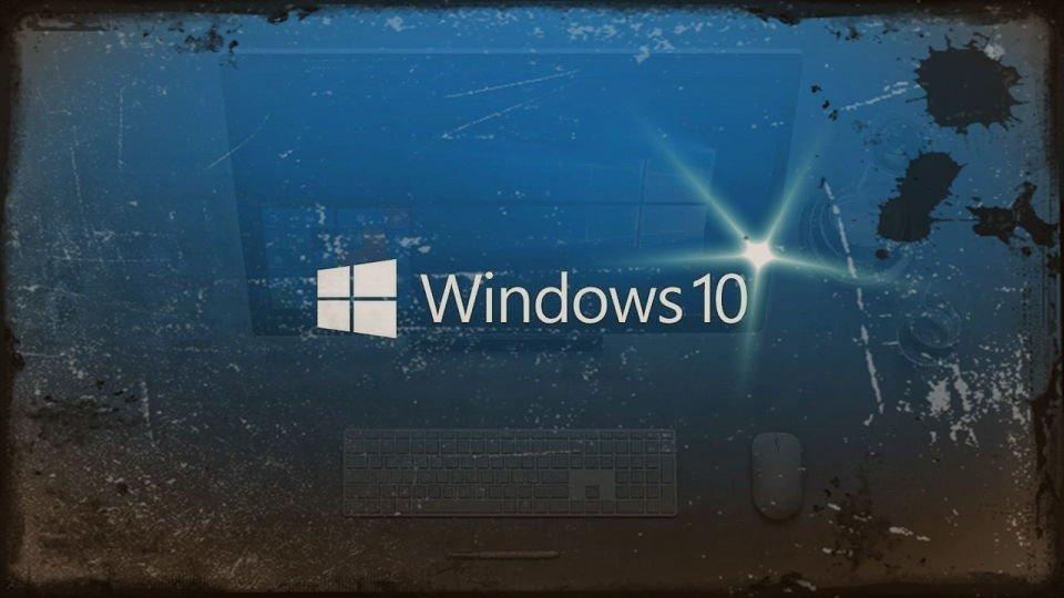 Windows Runtime Broker Nedir?