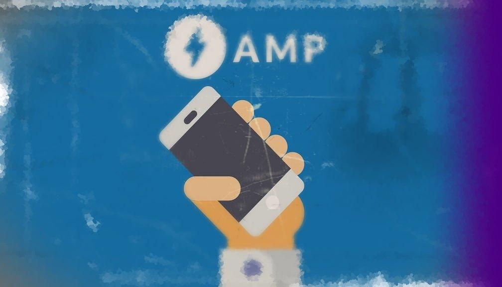 Wordpress AMP Nedir?