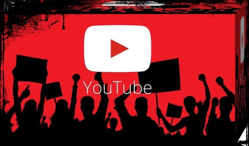 YouTube Video Resmi Nasıl İndirilir?