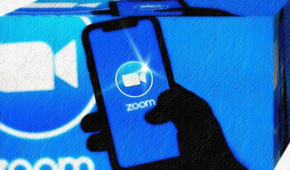 Zoom Hataları Nasıl Çözülür?