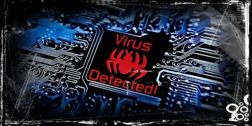 Bilgisayara Bulaşan Virüsler Nasıl Temizlenir?