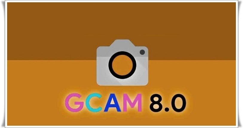 Google Kamera (GCam) Nasıl Yüklenir?