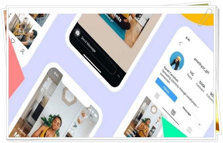 Instagram Guides Nedir, Nasıl Kullanılır?