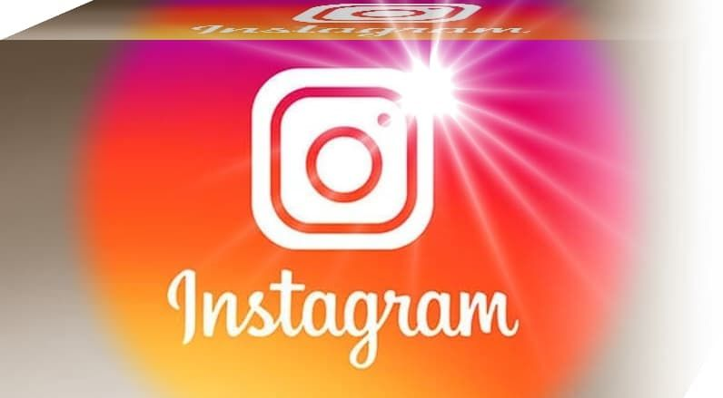 Instagram Karanlık Mod Nasıl Açılır?