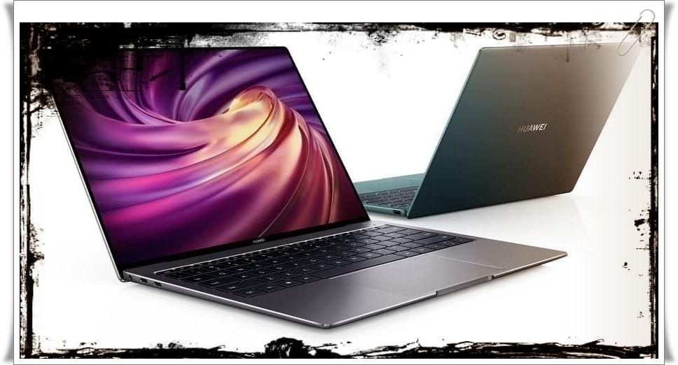 Laptop şarj ışığı yanıyor ama şarj olmuyor