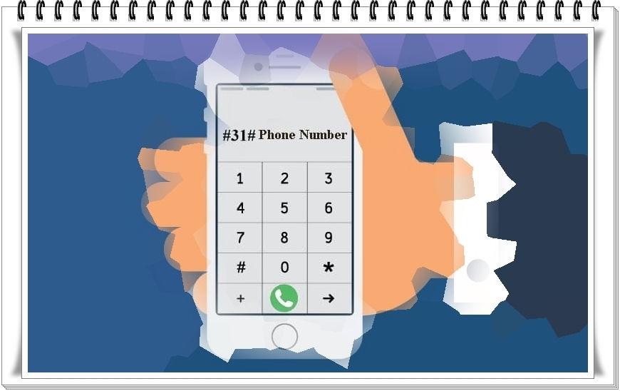 Telefonda Numara Gizleme Nasıl Yapılır?